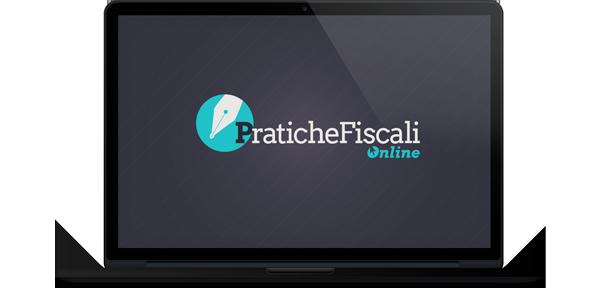 pratichefiscalionline.com | Pratiche fiscali online